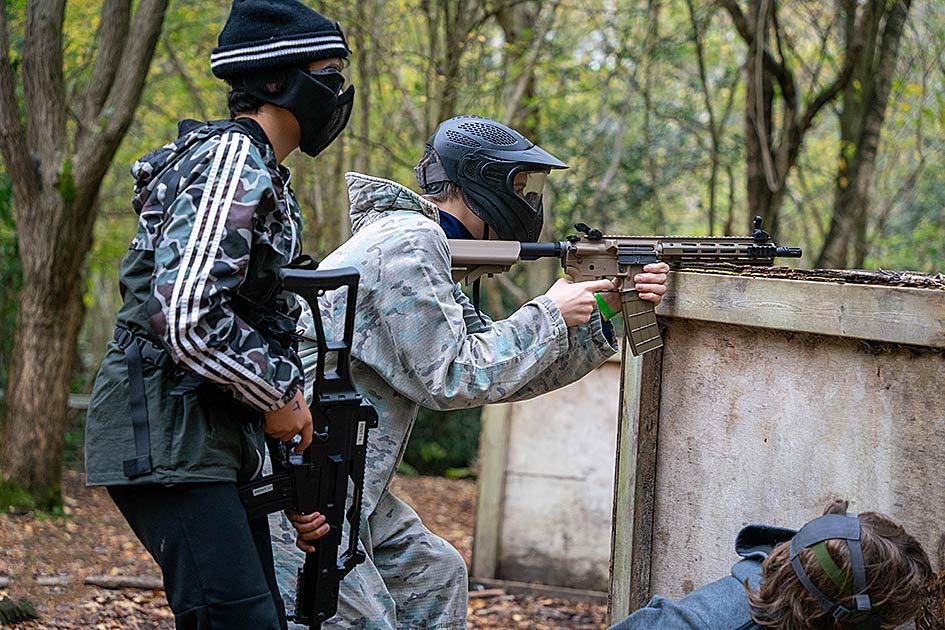 buy airsoft in Canada